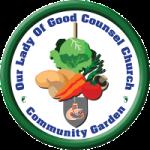 OLGC Garden Logo 200x200