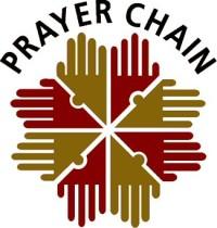 prayer_chain_hands