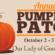 Pumpkin-Patch-2016-Event