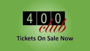 400Club2016