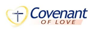 covenant_of_love