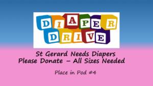 diaper-drive2